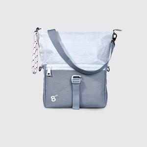 Shoulder Bag BORNHOLM - 8bft.hamburg