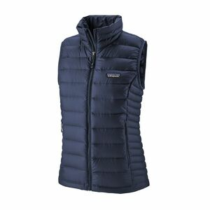 Women's Down Sweater Vest - Patagonia
