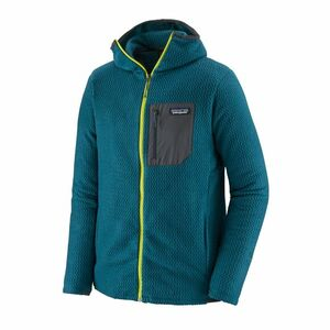 Men's R1 Air Full-Zip Hoody - Patagonia