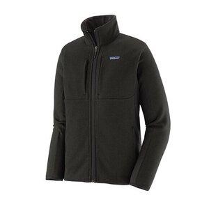 Men's Lightweight Better Sweater Jacket - Patagonia