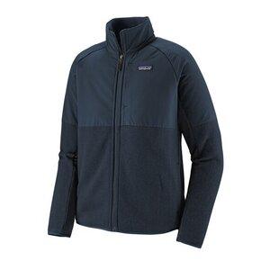 Men's Lightweight Better Sweater Shelled Jacket - Patagonia