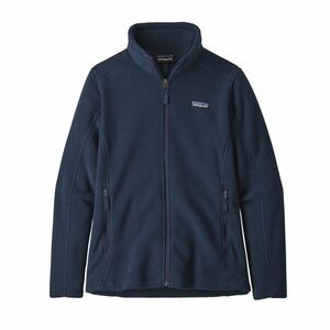 Women's Classic Synchilla Jacket - Patagonia