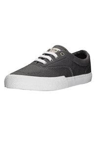 Fair Sneaker Randall II - Ethletic