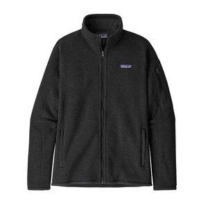 Women's Better Sweater Jacket - Patagonia