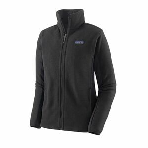 Women's Lightweight Better Sweater Jacket - Patagonia