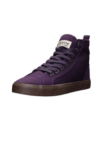 Fair Sneaker Goto HI - Ethletic