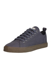 Fair Sneaker Goto Lo - Ethletic