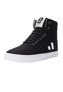 Fair Sneaker Hiro II - Ethletic