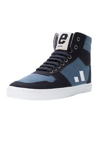 Fair Sneaker Hiro II - Ethletic