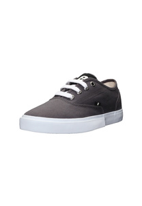 Fair Sneaker Kole - Ethletic