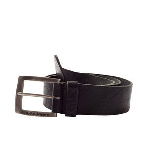 Antonsson Belt Vintage Used - Nudie