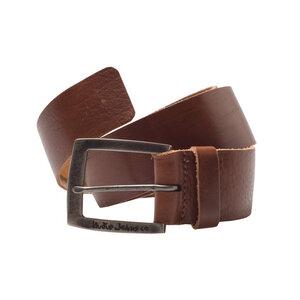 Antonsson Belt Vintage Used - Nudie
