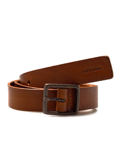 Joan Medium Belt - Kuyichi