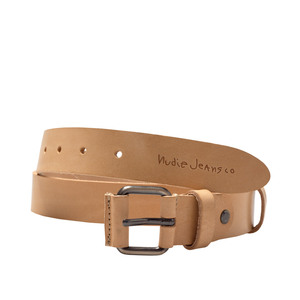 Wayne Belt Leather - Nudie Jeans