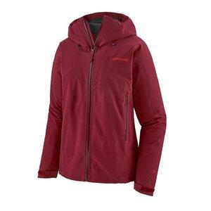Women's Galvanized Jacket - Patagonia