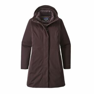 Women's Tres 3-in-1 Parka - Patagonia