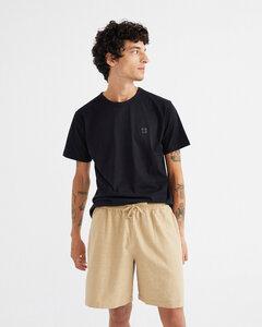 T-Shirt - Sol - aus Bio-Baumwolle - thinking mu