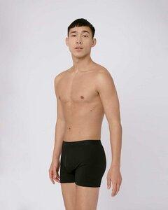 Tencel Lite Boxers 2-pack - Organic Basics