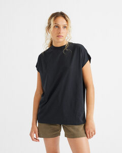 T-Shirt - Basic Volta - thinking mu