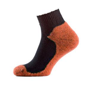 Sports Sneaker Sidney Bio-Merinowolle - Hirsch Natur Sports