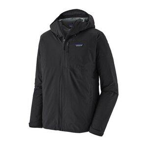 Men's Rainshadow Jacket - Patagonia