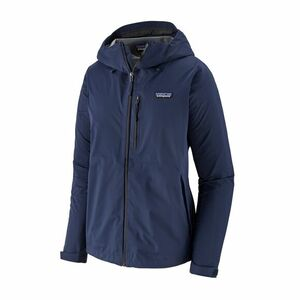 Women's Rainshadow Jacket - Patagonia