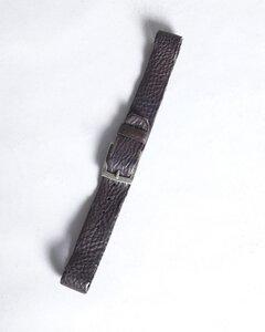 Antonsson Belt - Nudie Jeans