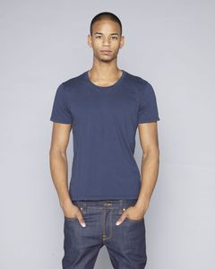 Round Neck T-Shirt - Nudie Jeans