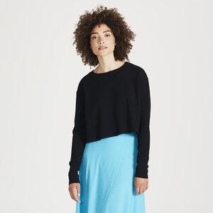 Sweater PHOEBE aus Bio-Baumwolle - Givn BERLIN