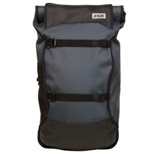 Trip Pack Proof - Aevor