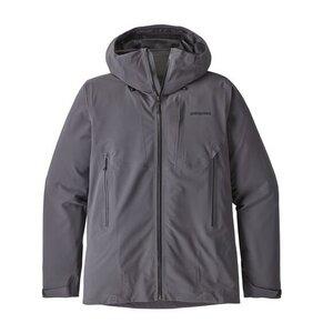 Men's Galvanized Jacket - Patagonia