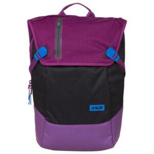 Daypack - Aevor
