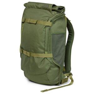 Travel Pack - Aevor
