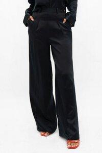 Branson BKG - Wide Leg Pants - 1 People