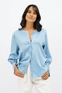 Cap Ferret XAC - Long Sleeves Shirt - 1 People