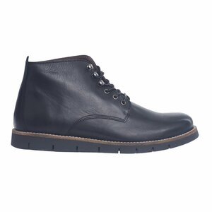 Harry Hiking Boot - Grand Step Shoes