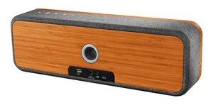 Audiosystem MARLEY Get Together Bluetooth Lautsprecher - House of Marley