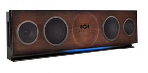 Audiosystem MARLEY One Foundation Bluetooth Soundsystem - House of Marley