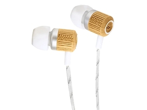 Kopfhörer MARLEY Chant DRIFT In-Ear Micro - House of Marley
