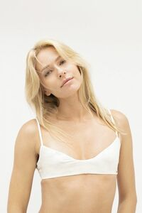 Buenos Aires EZE - Bralette - 1 People