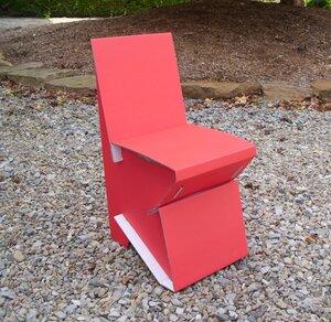 papp la papp umweltfreundliches spielzeug f r gro und klein. Black Bedroom Furniture Sets. Home Design Ideas