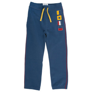 Nautical Jogger - Kite Kids