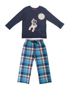 Pyjama Astronaut - Frugi