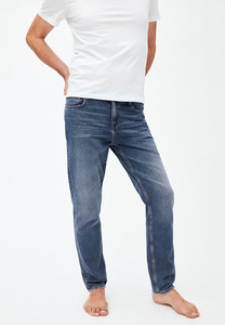 DYLAAN - Herren Straight Fit Denim - ARMEDANGELS