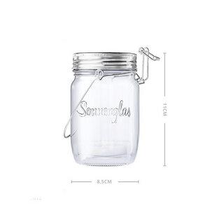 SONNENGLAS® Mini - Sonnenglas
