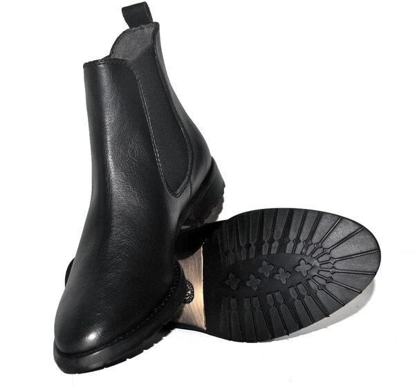 noah italian vegan shoes valeria avocadostore. Black Bedroom Furniture Sets. Home Design Ideas