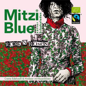 Rock `n Roses  - Zotter