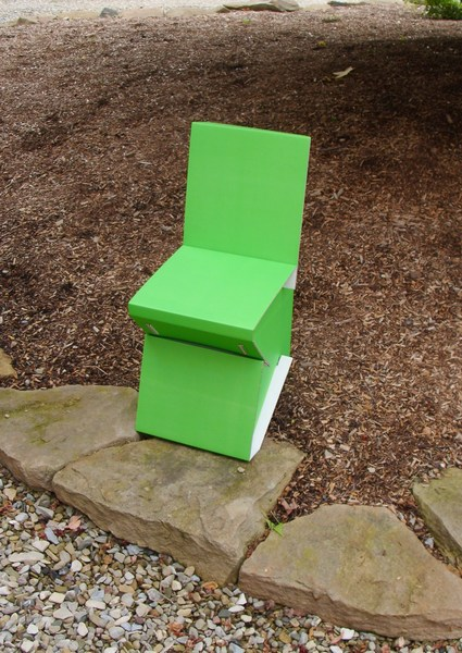 papp la papp pauls papp la papp stuhl avocadostore. Black Bedroom Furniture Sets. Home Design Ideas