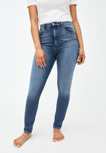 INGAA - Damen Jeans aus Bio-Baumwoll Mix - ARMEDANGELS