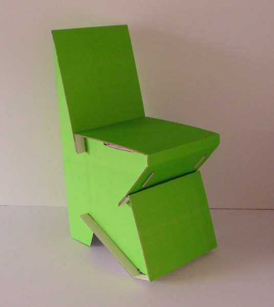 papp la papp paul und paulines papp la papp stuhl avocadostore. Black Bedroom Furniture Sets. Home Design Ideas